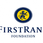 FirstRand Foundation Logo (FRF)