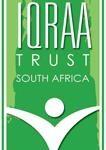 Iqraa Trust Logo
